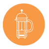 cafetiere-brewing-icon
