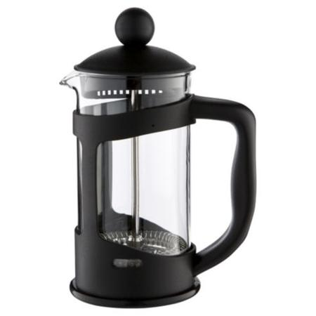 cafetiere for coffee
