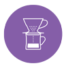 v60-chemex-brewing-icon