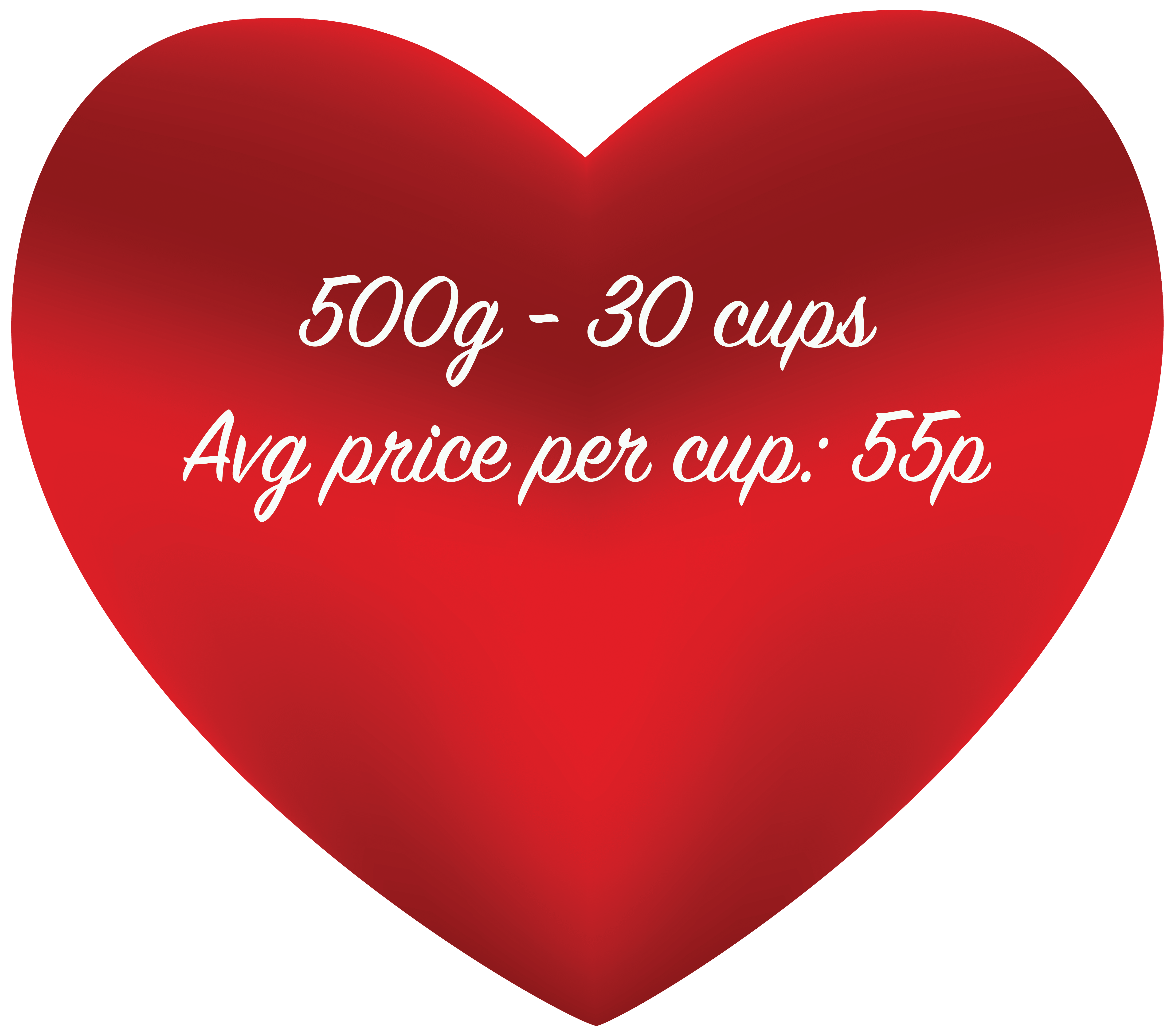 heart-30-cups