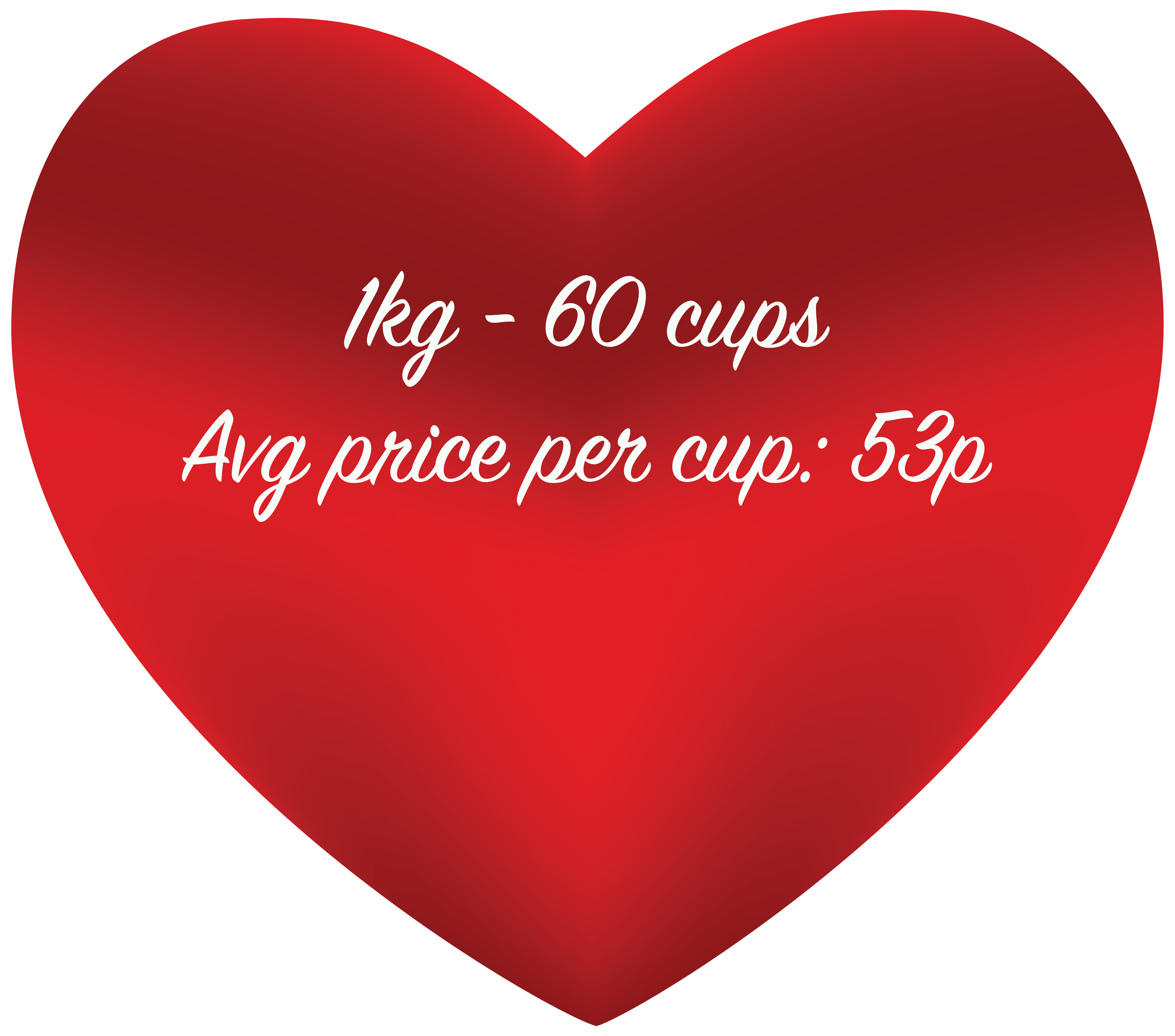 heart-60-cup