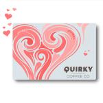 coffee-love-gift-card