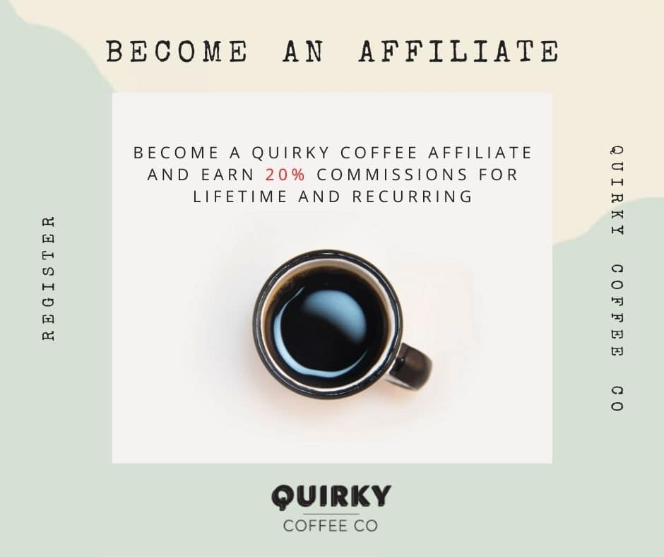 quirky-affiliate-register