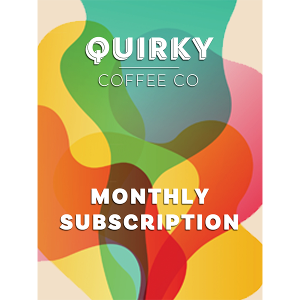 quirky-speciality-coffee-subscription-label