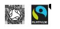 soil fair logos