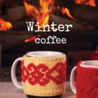 winter coffee